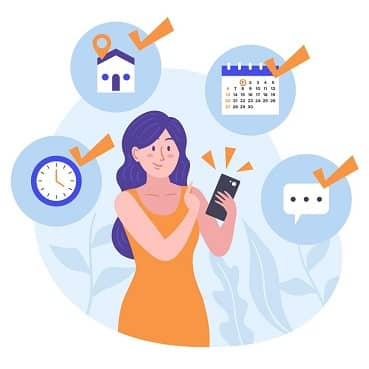 Outsource Appointment Setting Services