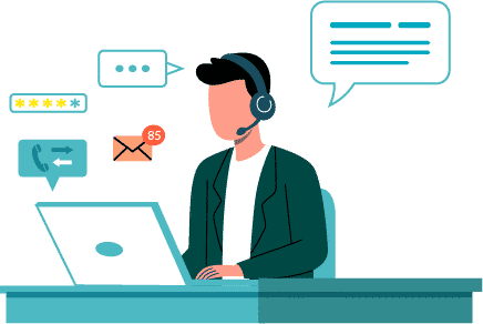 Boost Conversation with Remote Call Answering Service