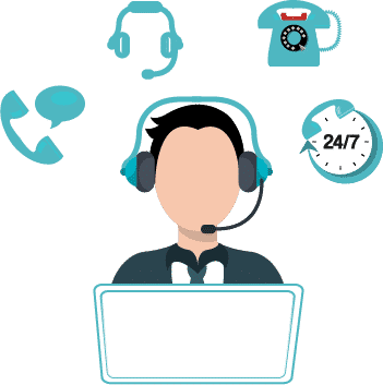 Dedicated Outsourcing Telemarketing Company in Bangladesh